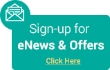 Click here to Sign-up for eNews & Offers